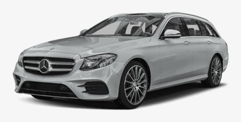 2017 Mercedes Benz E Class Wagon - Mercedes Benz E Class Wagon 2018, transparent png #2052148