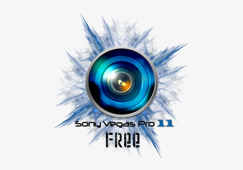 sony vegas pro full version free download with crack