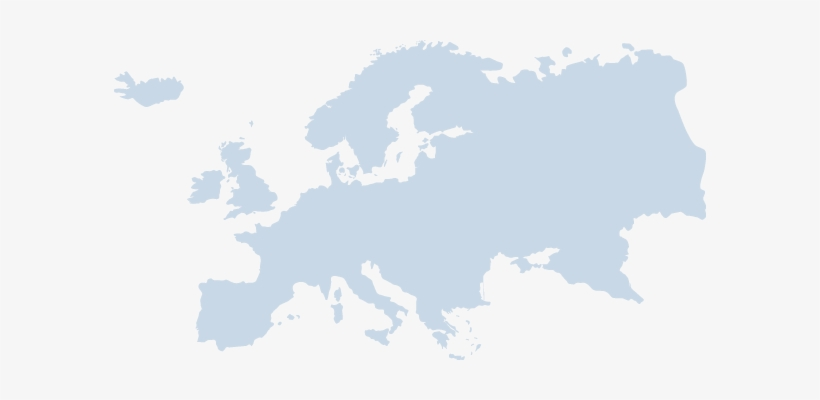 Png Transparent Library Ecosystem Marketplace Clear Map Of Europe