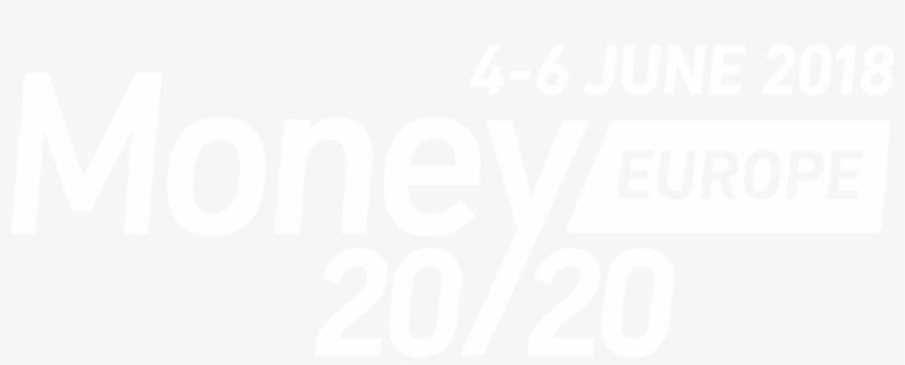 Epsjpegpng - Money 20 20 2018, transparent png #2054778