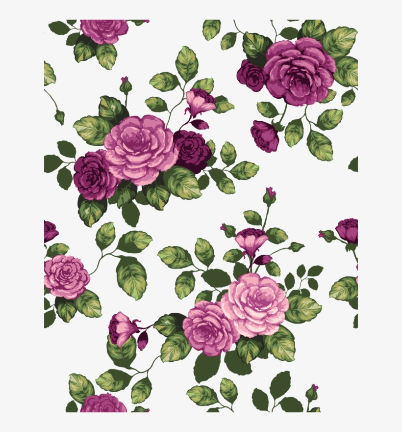Фото, Автор Soloveika На Яндекс - Beautiful Rose Flowers Drawing, transparent png #2057326