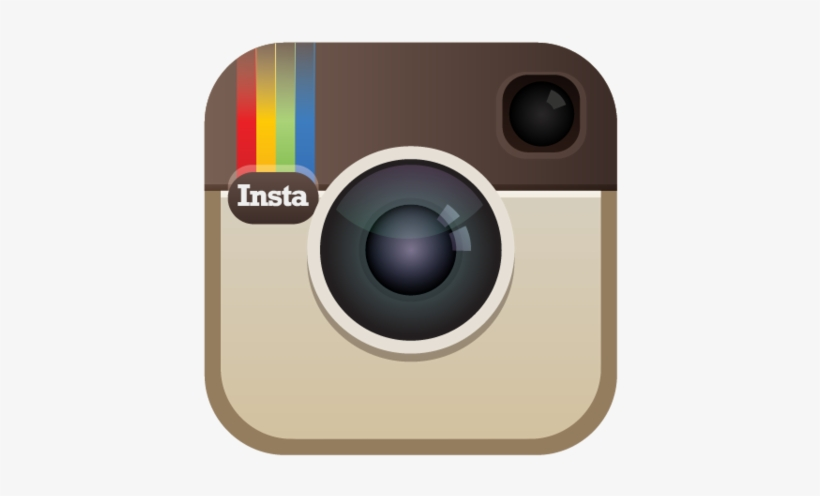File - Instagram-icon - Instagram Icons Png Transparent, transparent png #2057804