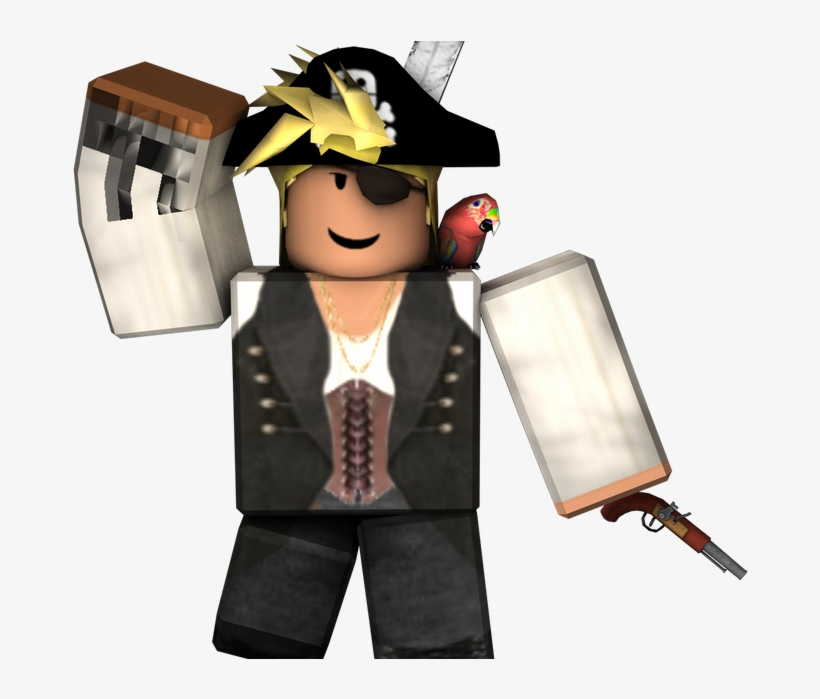 Gfx Gallery - Roblox Gfx For Free - Free Transparent PNG Download