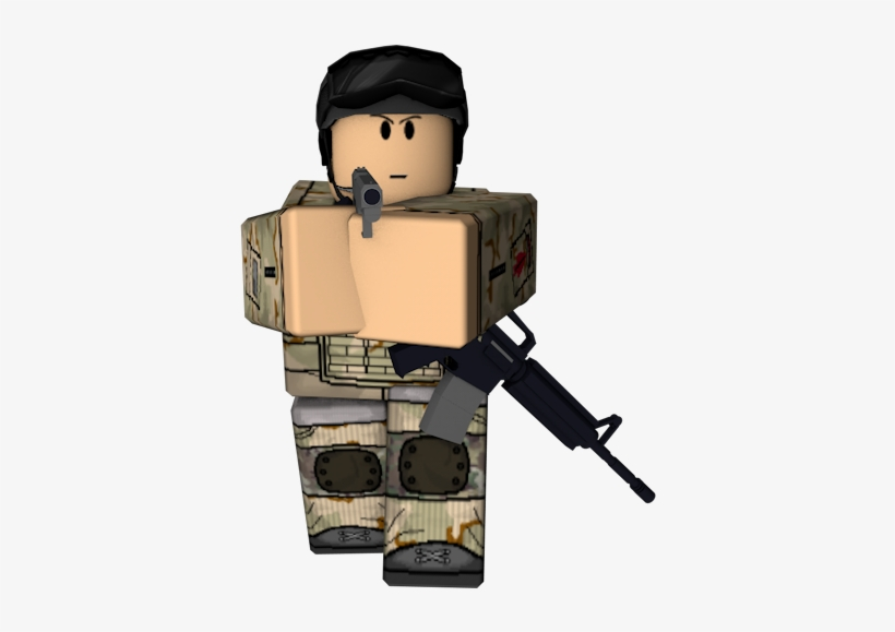 Robloxmilitary Hashtag On Twitter Roblox Dead Soldier Gfx Free Transparent Png Download Pngkey