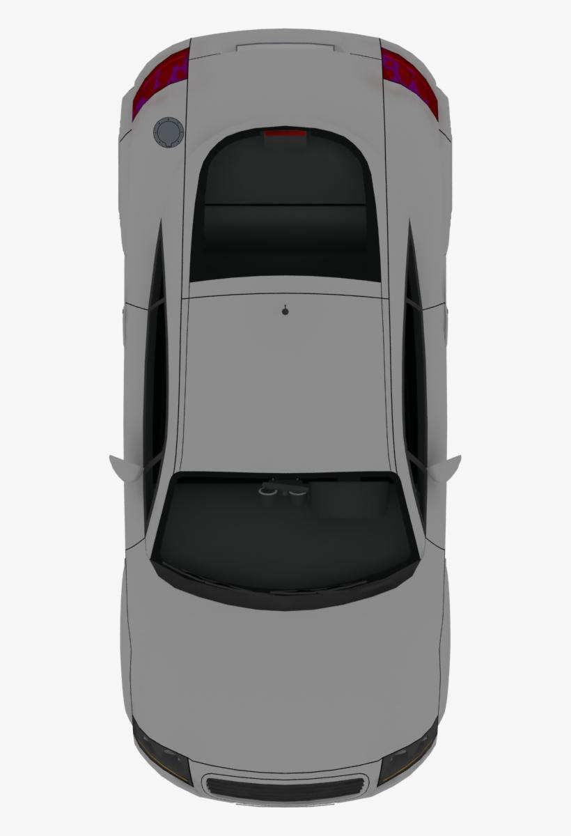 Kelebihan Audi Carros Spesifikasi