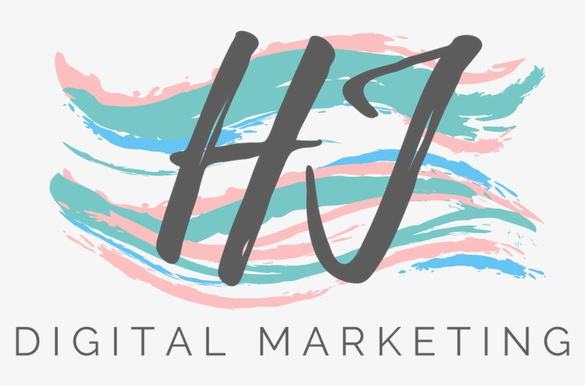 Hj Digital Marketing - Content Writing Services, transparent png #2061497