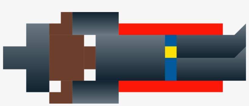 Pixel Art Minecraft Computer Icons Diagram Art Museum