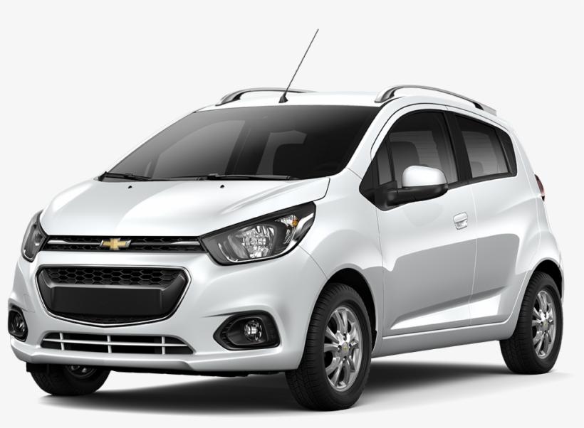 Autos Chevrolet - 2018 Kia Forte 5 Silver, transparent png #2061768