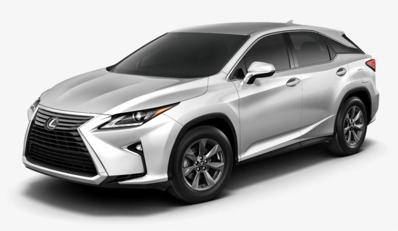 Lexus Nx Vs Rx >> Lexus Rx 350 Lease Deals In Nj 2018 Lexus Nx Vs Rx Free