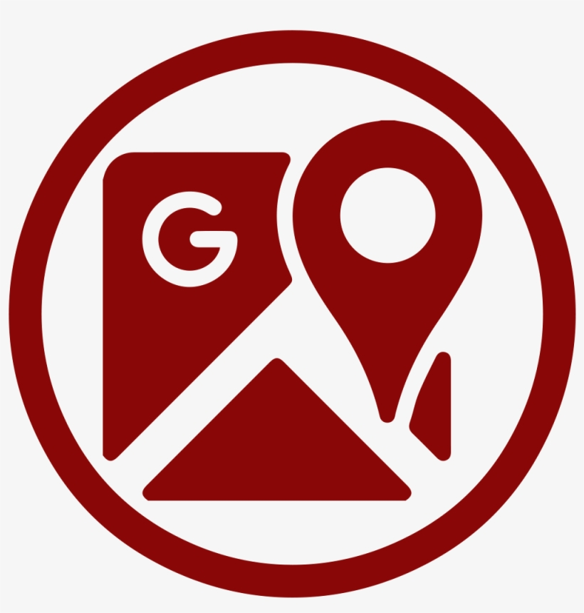 Download Google Map Directions on