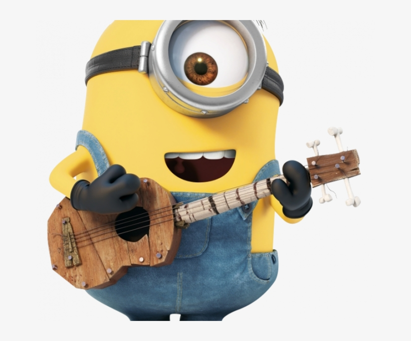 Free Minion Images Minions Png Images Heroes Minions Minions