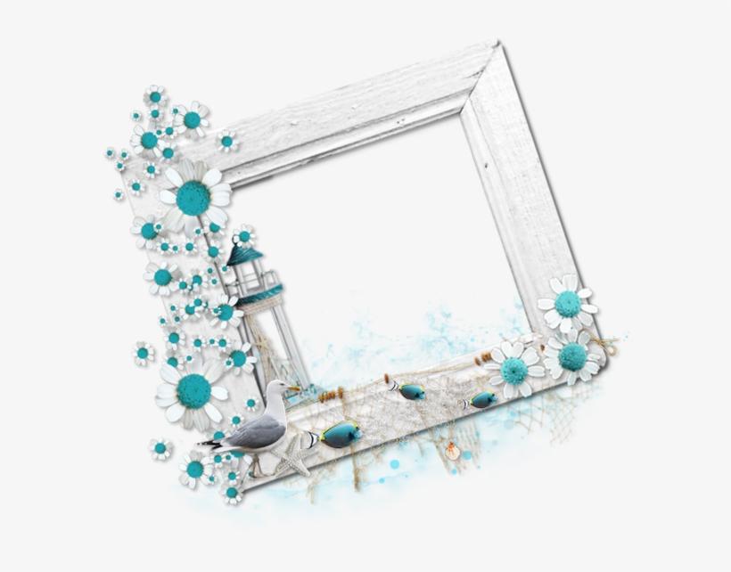 Frame, Scrapbook, Templates, Sketches, Blog, Tube, - Ete Cluster Frames Png, transparent png #2067909