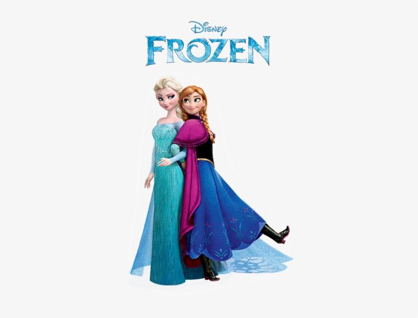 frozen full download