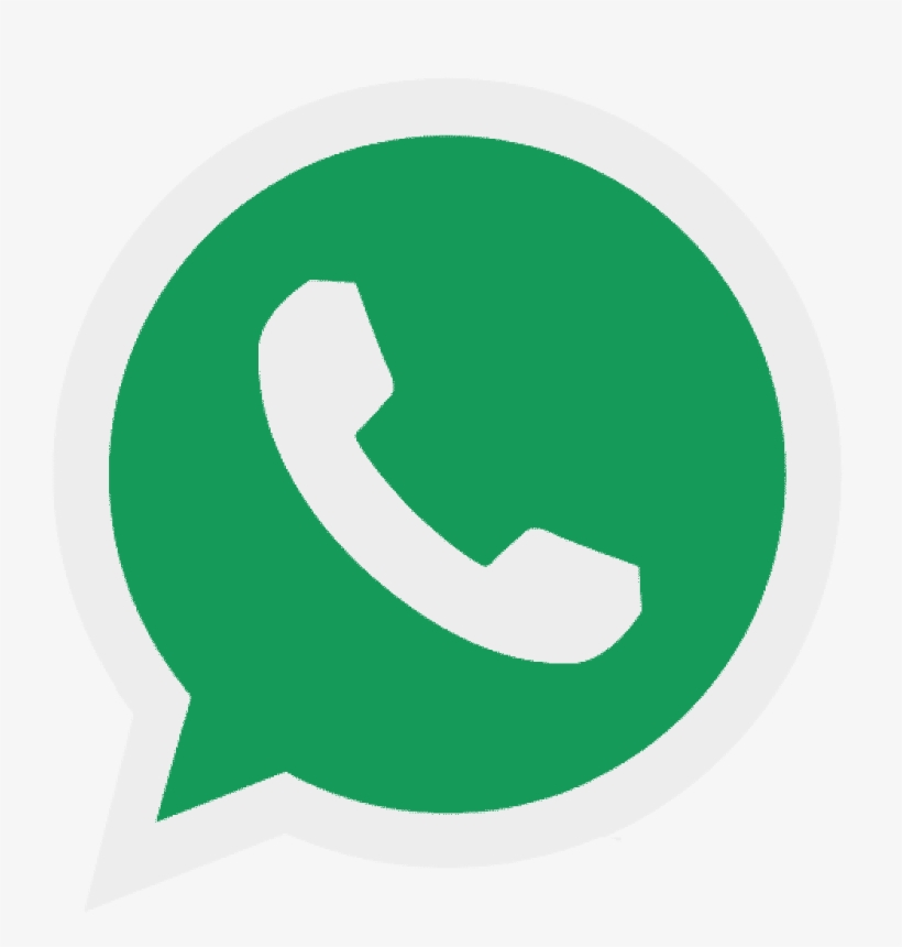 Whatsapp-icon - Whatsapp Icon, transparent png #2069652