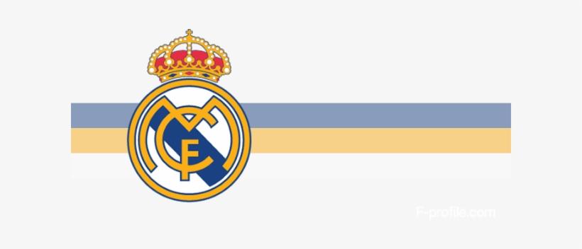 bb66245b926 Real Madrid - Real Madrid Logo - Free Transparent PNG Download - PNGkey
