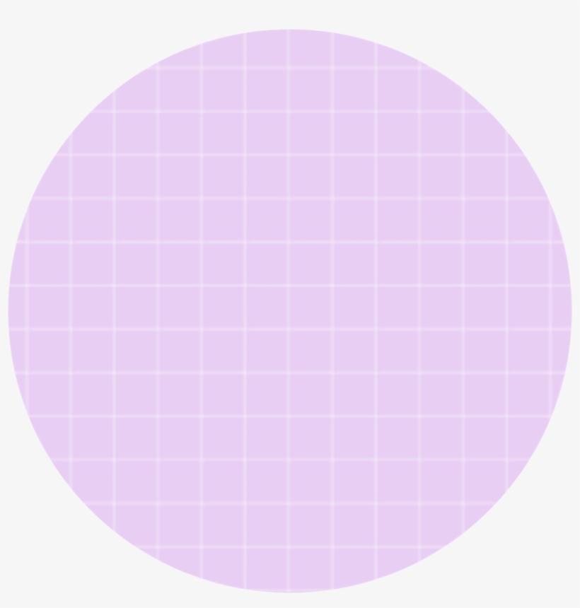 Pink Freetoedit Vaporwave Aesthetic Grid Pinkgrid Circle Transpa Png 2070515