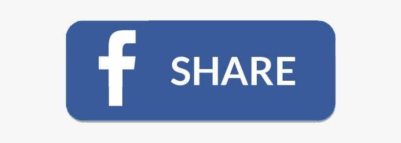Facebook Share Icon Small, transparent png #2071361