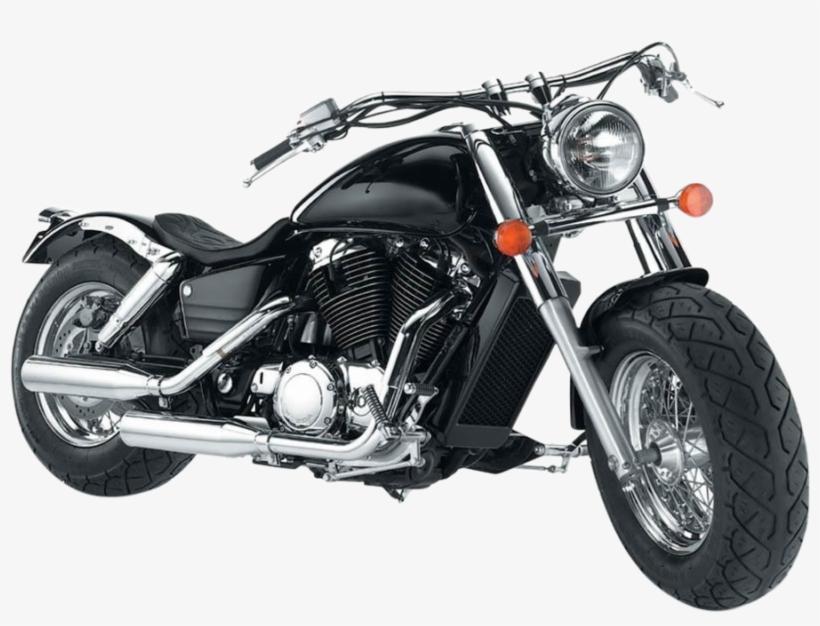 Vector Bike Harley Davidson - Harley Davidson 1400cc Price, transparent png #2072543