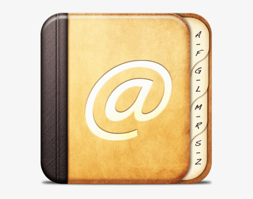 Icon Book 512x512 Png, transparent png #2072852