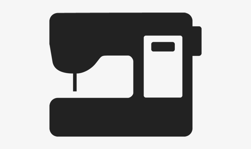 Factories Clipart Clothing Factory - Clothing Factory Icon, transparent png #2075973