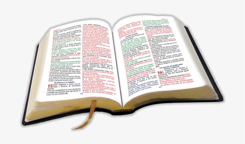 Biblia Abierrta Biblia Abierta En Png Free Transparent Png Download Pngkey