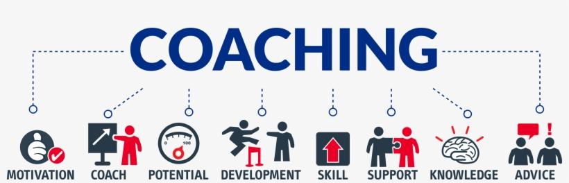 Coaching - Back Pocket Coach: 33 Effective Communication Strategies, transparent png #2078199