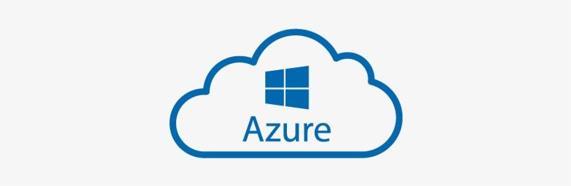 Icon Azure Logo Png Google Search2020 04 21 Bt365亚洲版体育在线 Tlldgsls Com Tlldgsls Com
