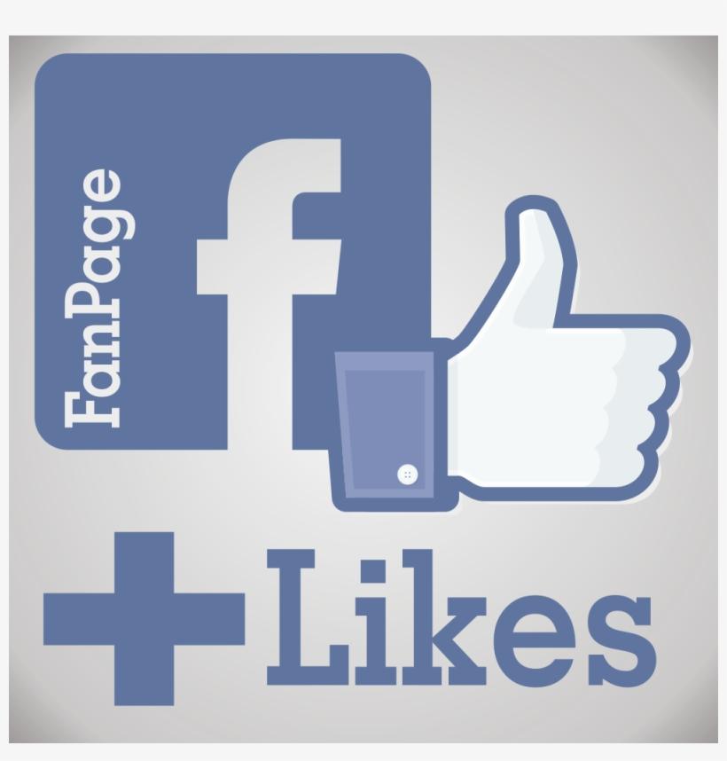Cómo Aumentar Los Seguidores De Una Fanpage De Facebook - 500 Facebook Likes Thank You, transparent png #2080733