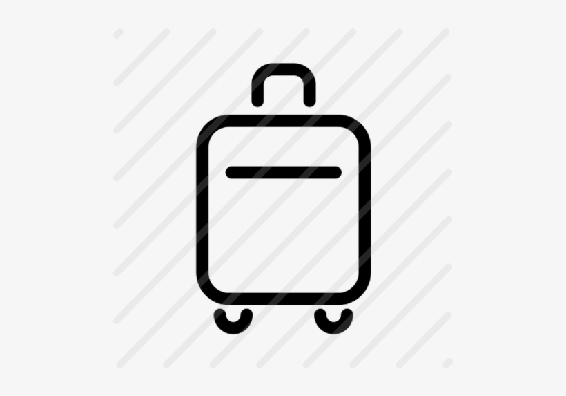 Travel Icon Travel Icon Transparent Free Free Transparent Png Download Pngkey