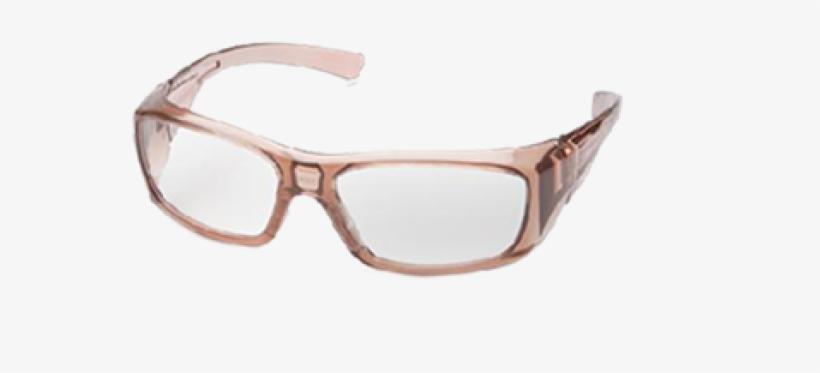 f5ff307621 Hilco Og-160 Translucent Brown - Safety Glasses Usa Pyramex Emerge Safety  Glasses