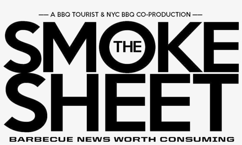 Smoke Sheet Logo Close - Smoke Weed Everyday Text, transparent png #2083962