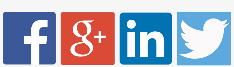 The Social-id Offers Social Login And Plugins For Facebook, - Free Social Media Icons 2018, transparent png #2084252