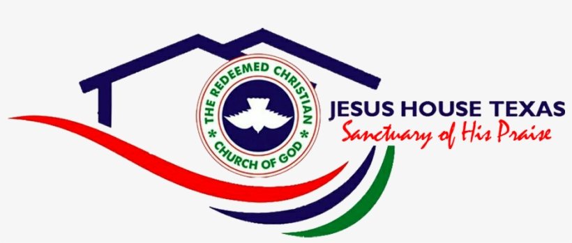 Logo - Redeemed Christian Church Of God, transparent png #2089167