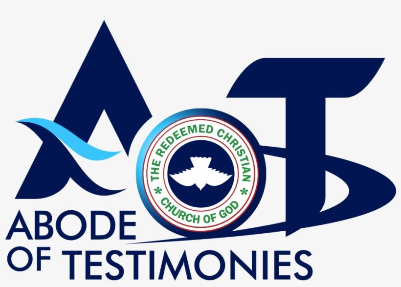 Rccg Abode Of Testimonies Midland, Texas - Redeemed Christian Church Of God, transparent png #2089502