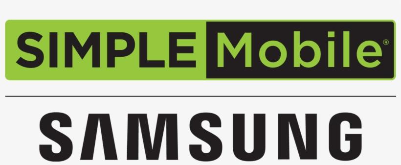 Prevnext - Samsung Evo 64gb Memory Card, transparent png #2089548