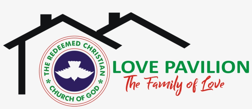 Rccg Love Pavilion - Redeemed Christian Church Of God, transparent png #2089646