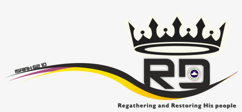 Royal Diadem Chapel Northampton - Redeemed Christian Church Of God, transparent png #2090148