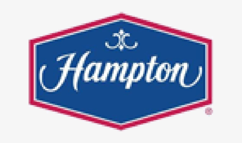 Find The Best Hotel Deals And Discounts For Hampton Hampton By Hilton Free Transparent Png Download Pngkey