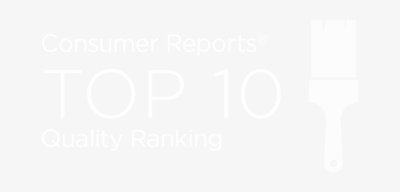 Consumer Reports Top 10 Quality Ranking - Report, transparent png #2090670