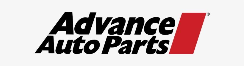 Autozone Logo Transparent Advance Auto Parts Gift Card Email