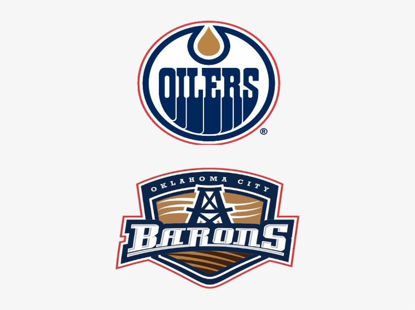 Nikolai Khabibulin - Edmonton Oilers, transparent png #2093205