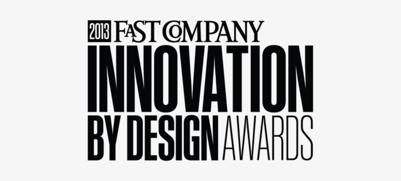 Making Policy Public Shortlisted For Fastco's Innovation - Fast Company Award, transparent png #2093738