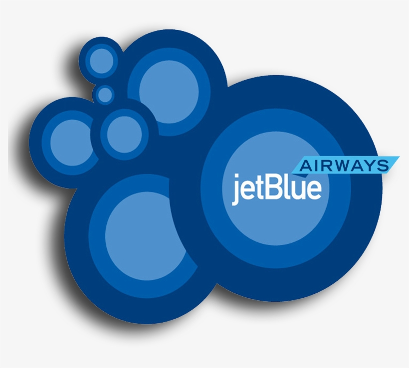 jetblue logo. Black Bedroom Furniture Sets. Home Design Ideas