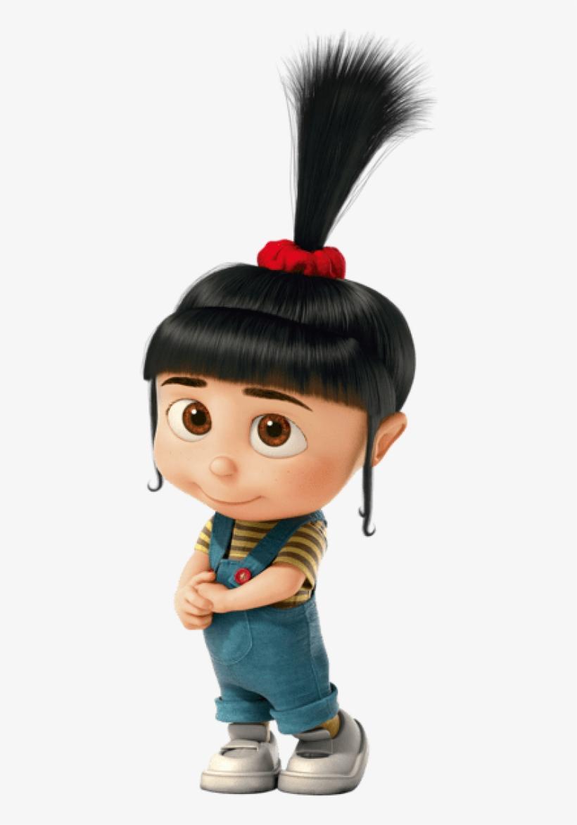 Agnus Despicable Me Costume Agnes Despicable Me Minions Agnes