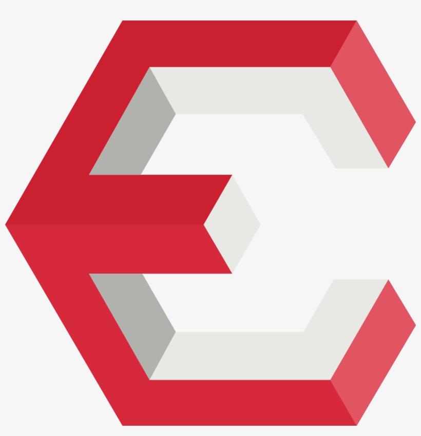 Brightman Designs, Sketchup Resources - Estimator Sketchup Logo Png, transparent png #2097863