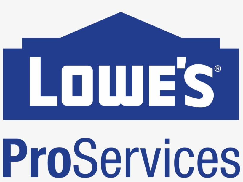 Lowe S Home Improvement - Lowes Coupon, transparent png #2098139