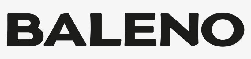 Gallery Image - Suzuki Baleno Logo Png - Free Transparent PNG ...