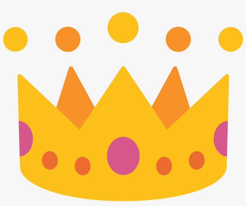 File - Emoji U1f451 - Svg - Wikimedia Commons Banner - Crown Emoji ... c675811b7