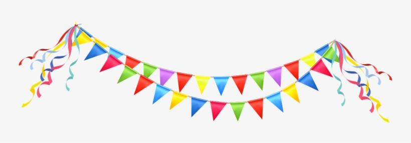 150th Celebration Banner 2 - Celebration Clipart, transparent png #210750