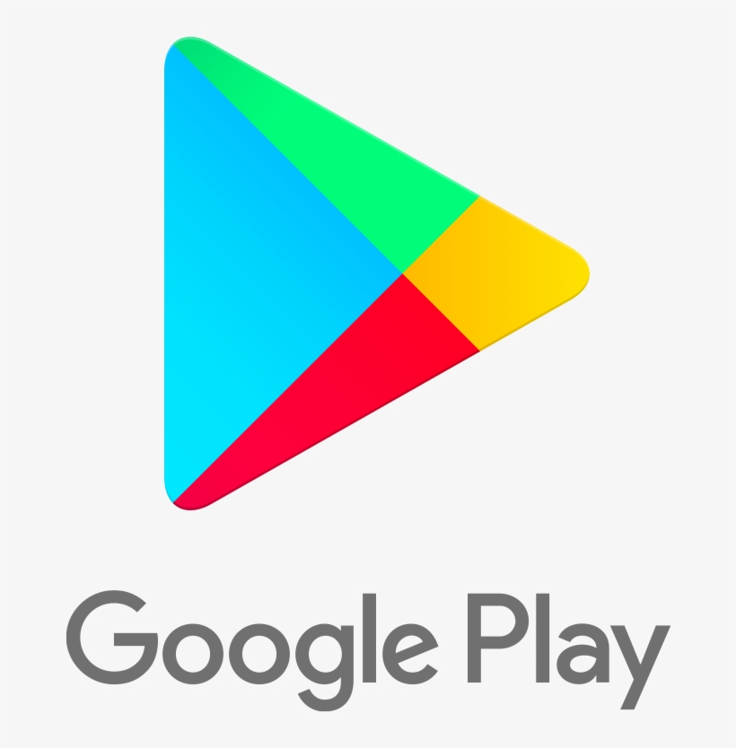 New Google Logo Transparent - Google, transparent png #211732